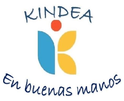 KINDEA